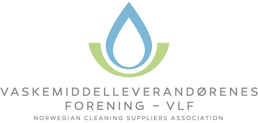 Norwegian Cleaning Suppliers Association